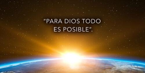 Ordinary Time - Week 28 - Gospel - Spanish