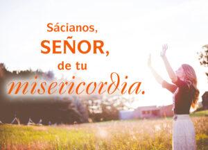 Ordinary Time - Week 28 - Response - Spanish