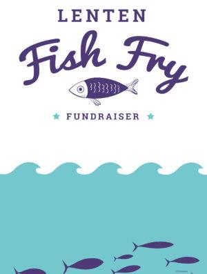 Fish Fry Custom Waves