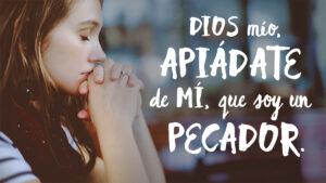30th Sunday in Ordinary Time - Gospel - Spanish